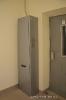 Станція управління ліфт Izamet