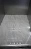 Ліфт Izamet lux IS, підлога кабіни