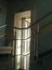 Ліфт OTIS (Франція)