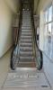 Ескалатор Ізамет