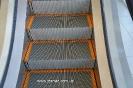 ескалатор Izamet