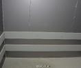 Ліфт Izamet, вантажний, відбійники в кабіні