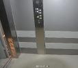 Izamet, вантажний ліфт