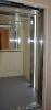 Izamet, Кабіна ліфта