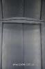 Вигляд з кабіни ліфт Izamet, двері