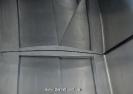 Верх , ліфт Izamet , Lux IS