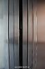 Ліфт Ізамет , Lux IS