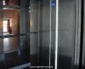 Ліфти Izamet