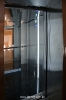 Ліфт Izamet, Lux IS