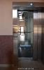 Lift Izamet
